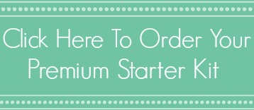 Premium-Starter-Kit-Order-Button-Green