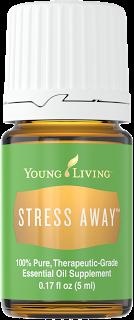 StressAway2