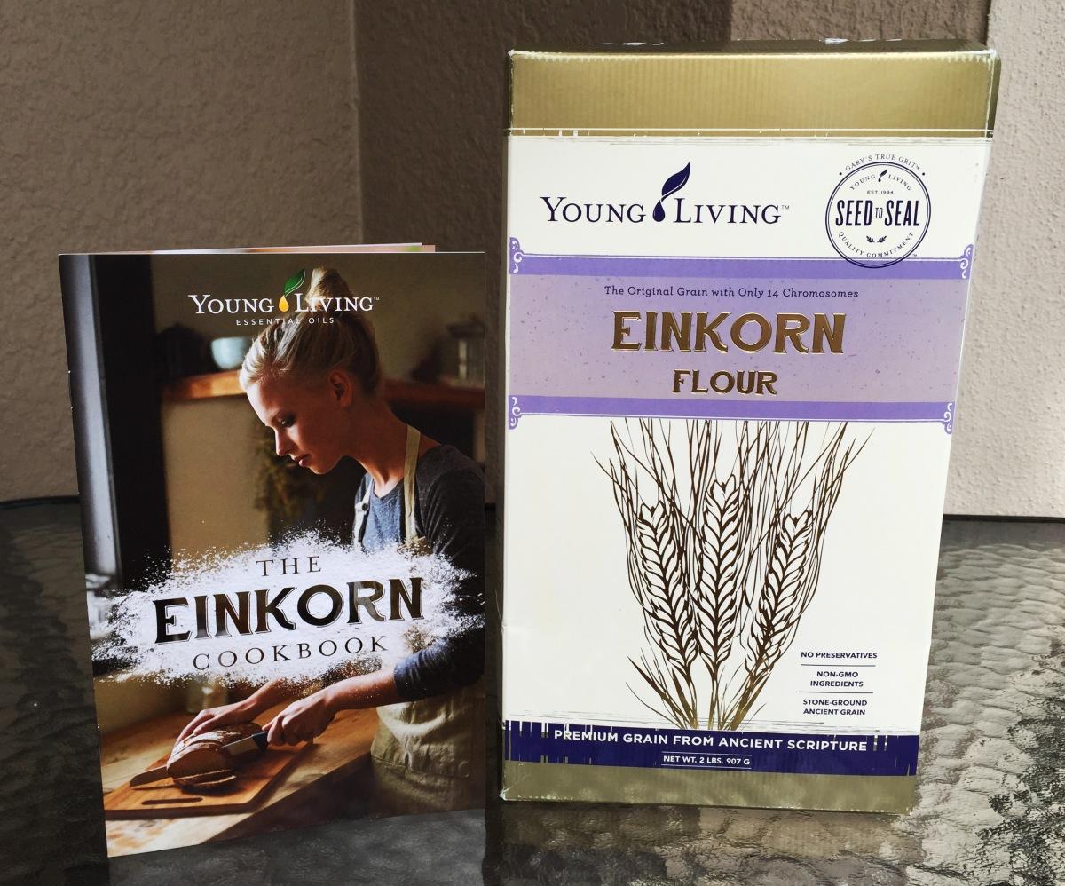 Einkhorn